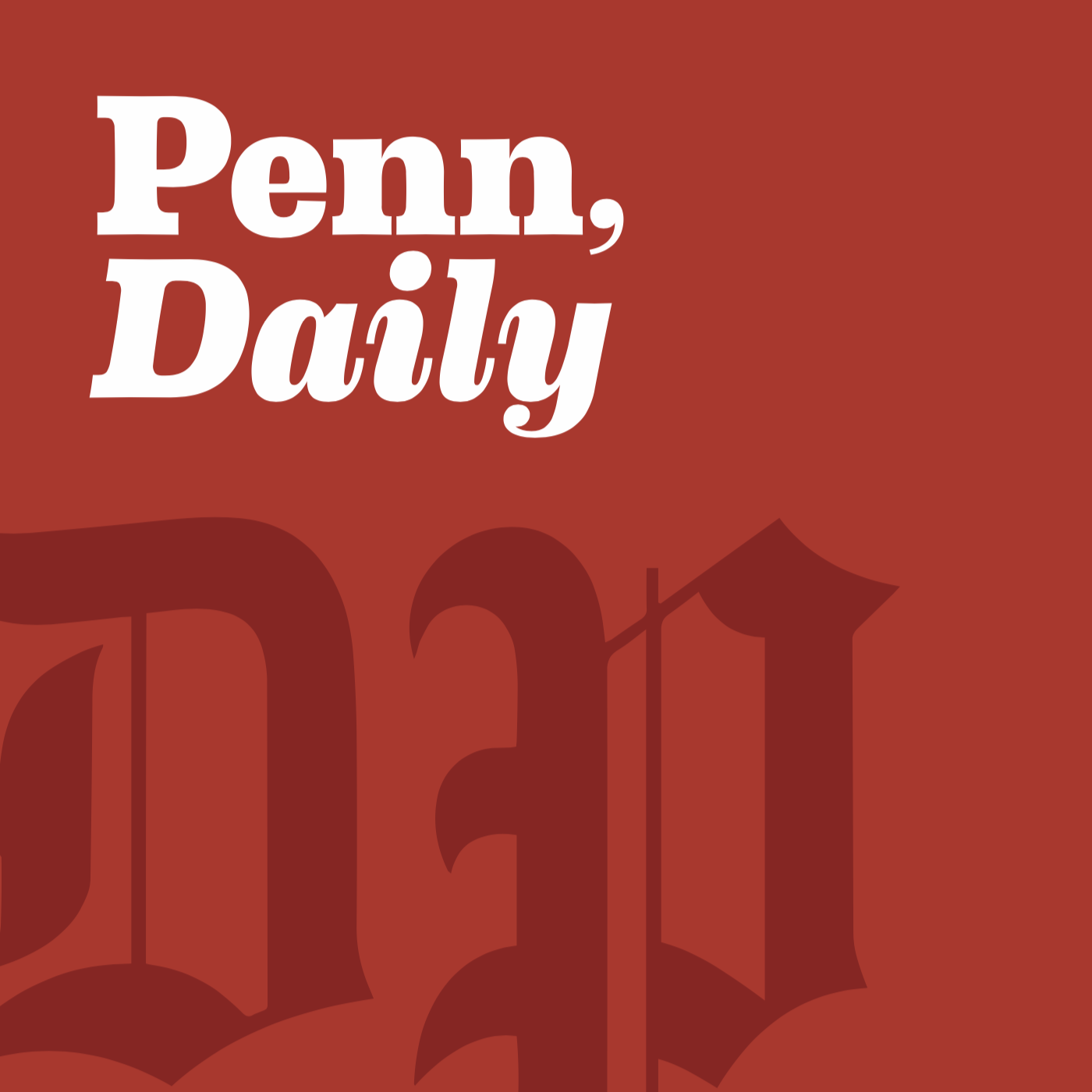 podcast-penn-daily