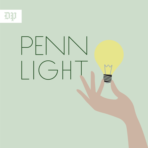 podcast-The Penn light