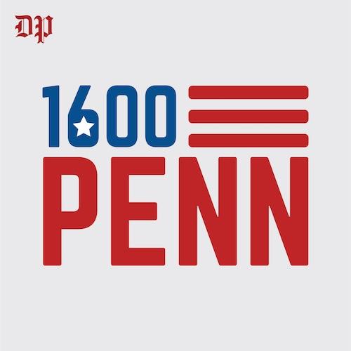 podcast-1600-penn