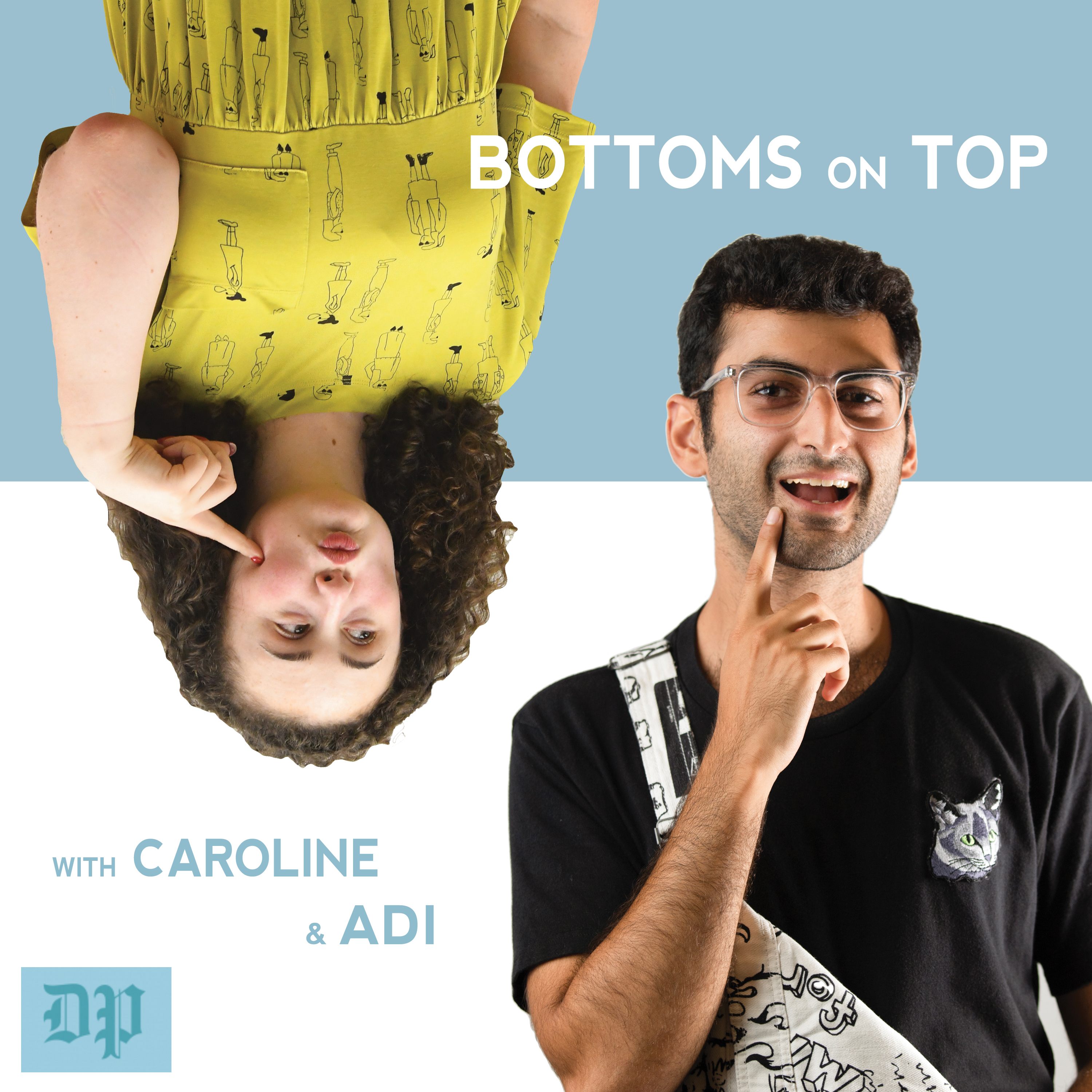 podcast-bottoms-on-top