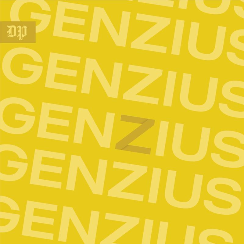 podcast-GenZius