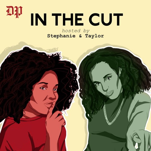 podcast-in-the-cut