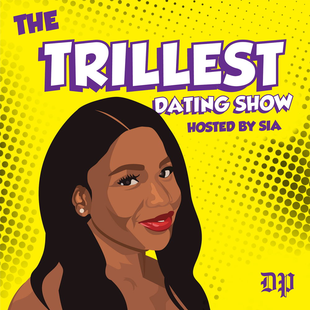 podcast-the-trillest-the-trillest-season-2