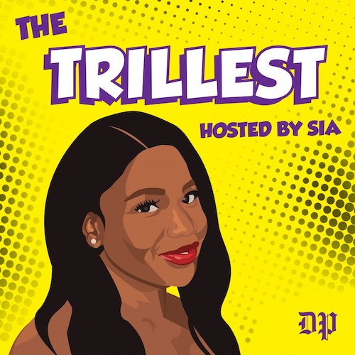 podcast-the-trillest