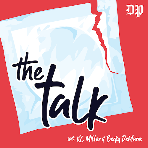 podcast-the-talk