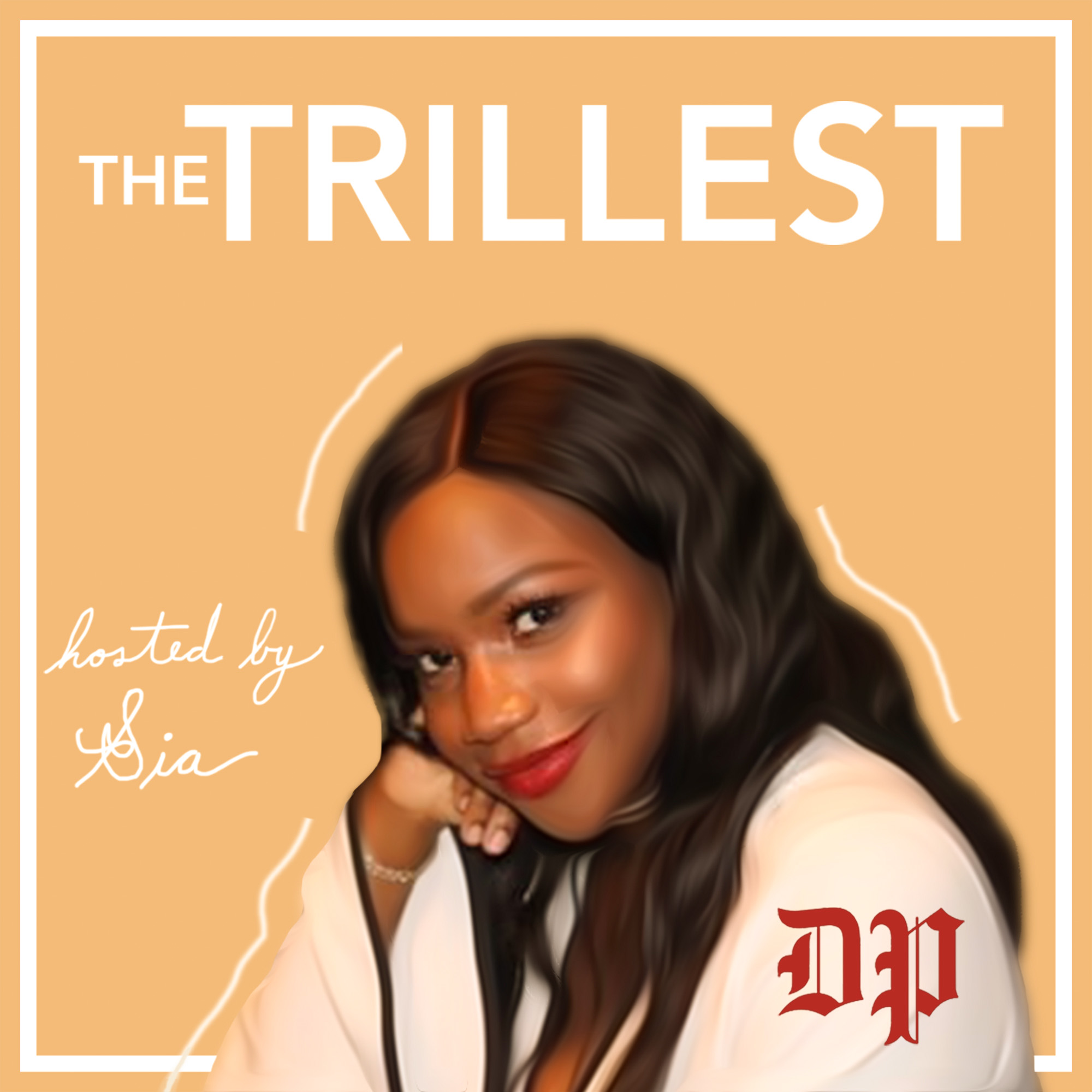 podcast-news-the-trillest-the-trillest-season-3