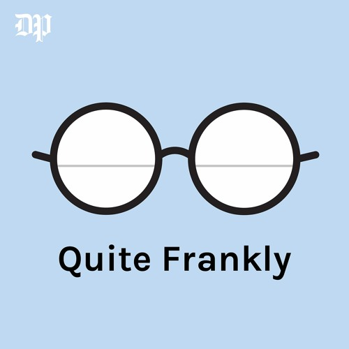 podcast-quite-frankly-multimedia