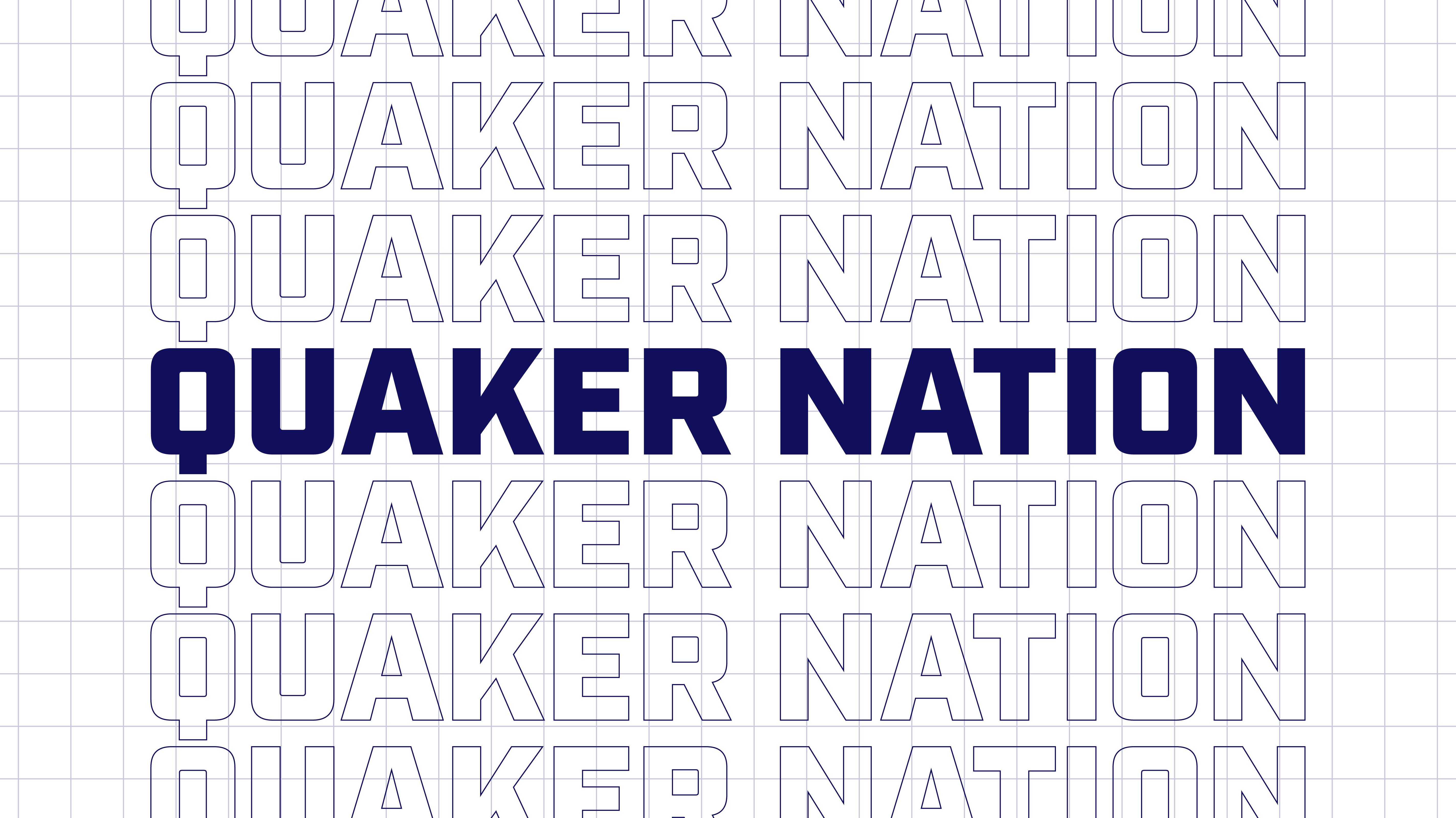 Quaker Nation newsletter