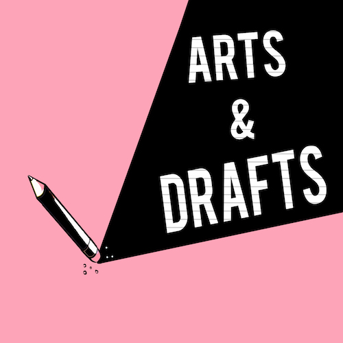 podcast-arts-and-drafts-podcasts