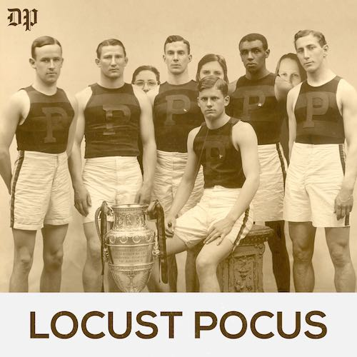 podcast-locust-pocus